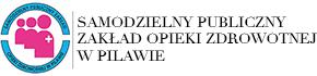 Samodzielny Publiczny Zakład Opieki Zdrowotnej w Pilawie